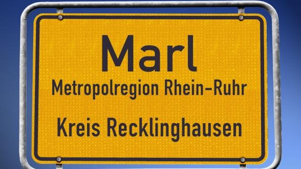 Standort Marl    Brassertstraße 127,45768 Marl Telefon: 02365 64409 Telefax: 02365 66412