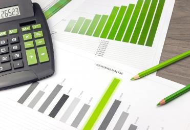 Spezialisierungen     Vereinsrecht   Unternehmennachfolge      Erfahren Sie mehr >>>